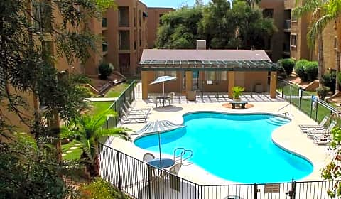 Cambridge square west royal palm road glendale az - 4 bedroom houses for rent in glendale az ...