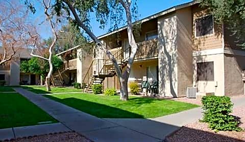The standard west north 51st avenue glendale az - 4 bedroom houses for rent in glendale az ...