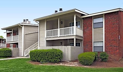 Van Mark Apartments Old Sterlington Road Monroe La Apartments For Rent