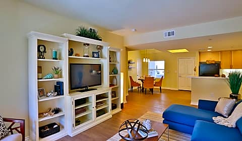 IMT Park Encino   Paso Robles Ave | Encino, CA Apartments For Rent |  Rent.com®