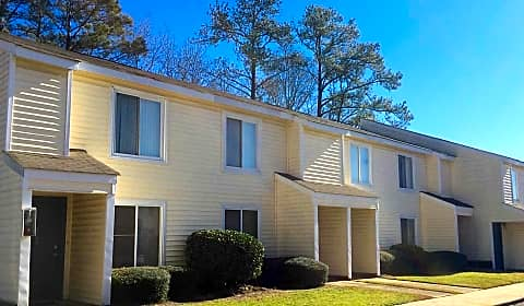Harbour Landing Garner 39 S Ferry Rd Columbia Sc Apartments For Rent