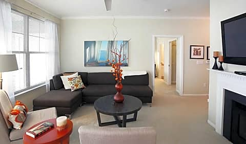 Cheap Furnished Apartments In Raleigh Nc