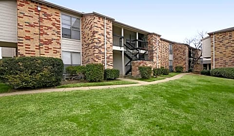 Mesquite Village Franklin Drive Mesquite Tx Apartments For Rent