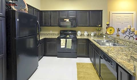 Quantum lake villas quantum lakes drive boynton beach 1 bedroom apartments in boynton beach fl