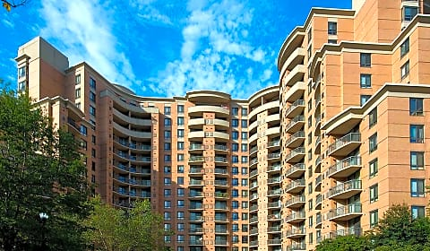 2 Bedroom Apartments Arlington Va Style Collection Amazing Instrata Pentagon City  15Th Street South  Arlington Va . Review