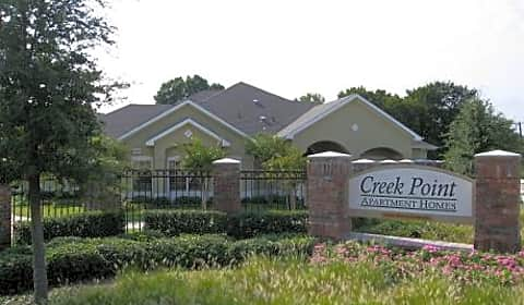 creek point apartment homes north mcdonald mckinney tx apartments for rent