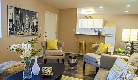 College town tempe south terrace road tempe az - Cheap 2 bedroom apartments in tempe ...