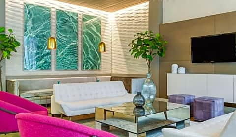 The Modern Miami - Northwest 14th Avenue | Miami, FL Apartments ...