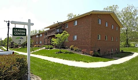Hunter hill hunter hill drive hagerstown md - 2 bedroom apartments in hagerstown md ...
