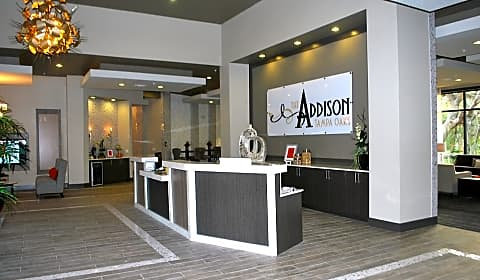 The Addison At Tampa Oaks - Tampa Oaks Blvd | Tampa, FL Apartments ...
