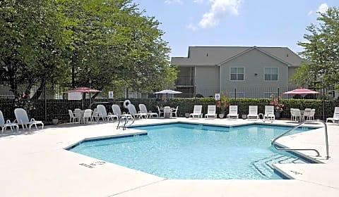 The Glen Governor 39 S Court Cartersville Ga Apartments For Rent