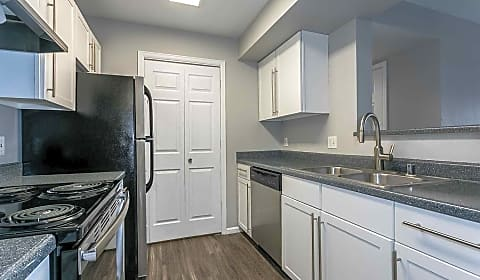 Apartments For Rent In Castle Rock Co