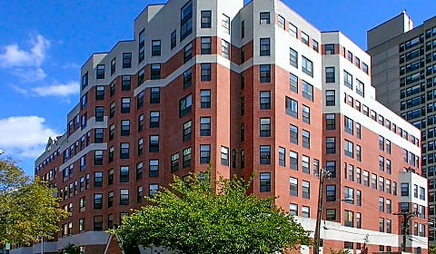 Church corner magazine street cambridge ma apartments - 3 bedroom apartments in cambridge ma ...