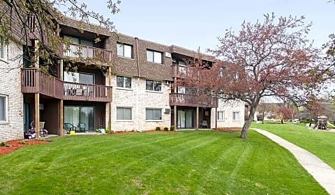 riverview apartments w river road brooklyn park mn apartments for
