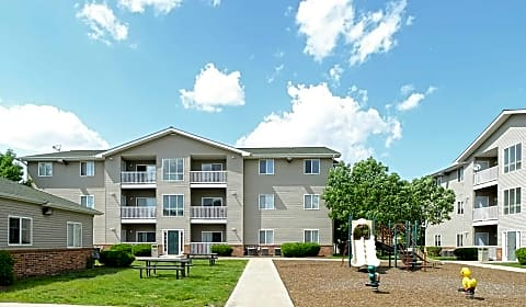 windsor pointe tripp street ames ia apartments for rent rent com