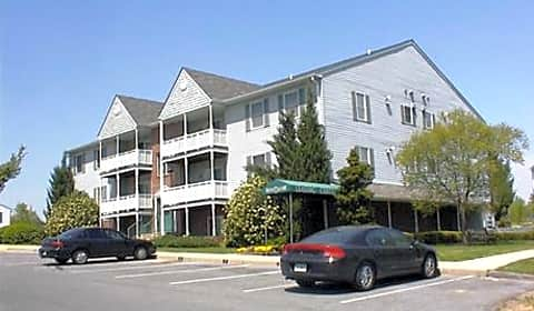 Kenley square apartments kenly avenue hagerstown md - 2 bedroom apartments in hagerstown md ...