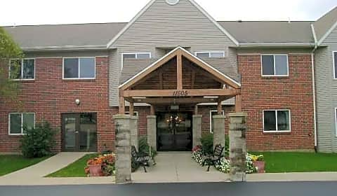 Courtyard senior apartments west greenfield ave west allis wi apartments for rent for 1 bedroom apartments west allis