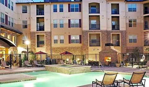 Lugano cherry creek e iliff ave denver co apartments for rent for Cheap 3 bedroom apartments in denver co