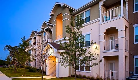 Encino Pointe Post Road San Marcos Tx Apartments For