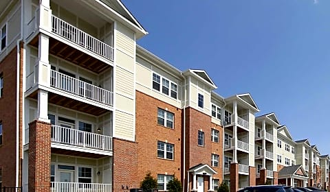 Oakmont Village Apartments - Resort Rd | Ellicott City, MD ...