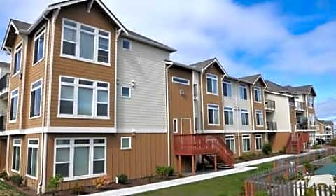 Harleen court apartments west casino road everett wa - Cheap 1 bedroom apartments in everett wa ...