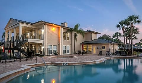 District on baldwin park baldwin park street orlando - Four bedroom apartments in orlando fl ...