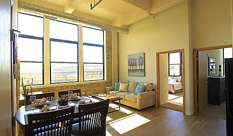 700 lofts w michigan street milwaukee wi apartments - Cheap 2 bedroom apartments in milwaukee ...