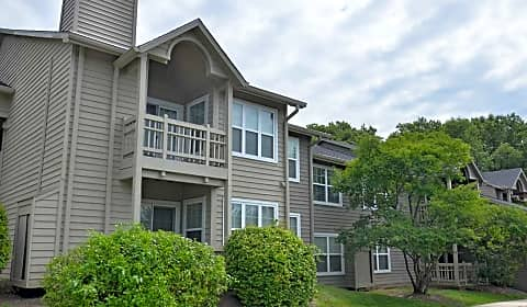 Apartments For Rent In North Wales Pa