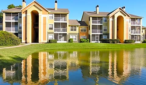 Los Altos At Altamonte Springs Los Altos Way Altamonte Springs Fl Apartments For Rent