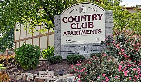 Country club apartments country club way knoxville tn apartments for rent for 4 bedroom apartments knoxville tn