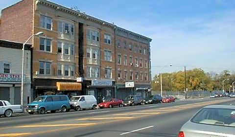 Gr 216 218 bloomfield avenue bloomfield avenue newark nj apartments for rent for 2 bedroom apartments for rent in bloomfield nj