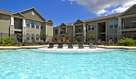 stoneleigh on major n major drive beaumont tx apartments for rent