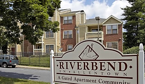 Riverbend In Allentown