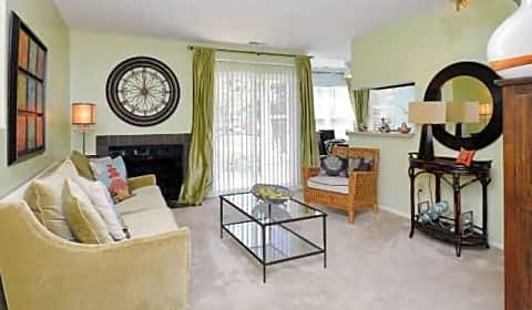 Spring House Spring House Lane Laurel Md Apartments For Rent