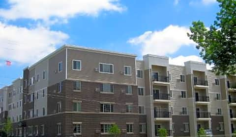 Washington village 11th avenue nw rochester mn apartments for rent for 1 bedroom apartments in rochester mn