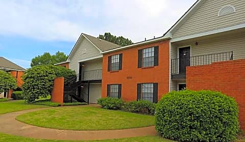 Magnolia terrace sylvest drive montgomery al apartments for rent for One bedroom apartments in montgomery al