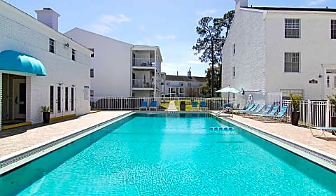 Delightful Mount Vernon Apartments   SW Archer Road | Gainesville, FL Apartments For  Rent | Rent.com®