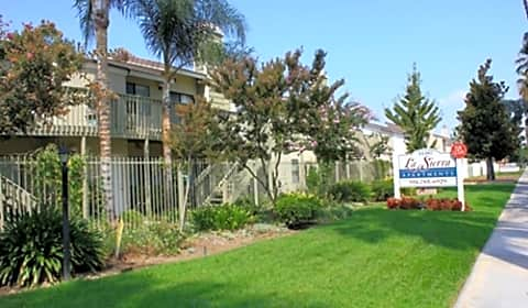 La sierra apartments magnolia avenue riverside ca 1 bedroom house for rent in riverside ca