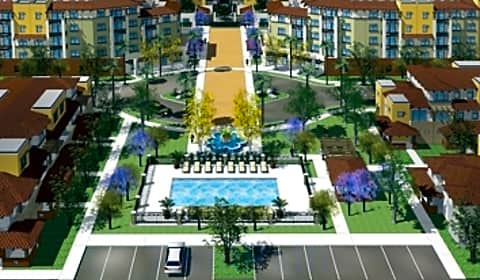Wright brother court e avenue q3 palmdale ca - Cheap 1 bedroom apartments in los angeles ca ...