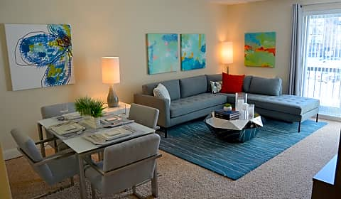 Studio Apartments For Rent In Weymouth Ma
