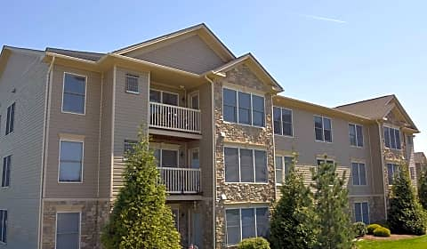 Cortland Apartments Little Elliott Drive Apt 1 Hagerstown Md Apartments For Rent