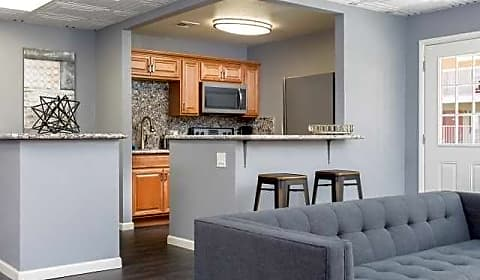 Villa pacifica east 29th st tucson az apartments for - 4 bedroom houses for rent in tucson az ...