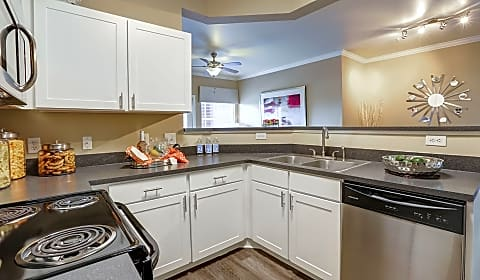 Bella Springs Apartments Milano Point Colorado Springs Co Apartments For Rent