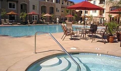 woodland parkway san marcos ca apartments for rent