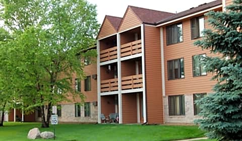 Country Village Apartments Shakopee Mn Reviews