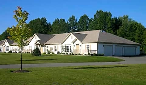 cherry hill cherry hill blvd erie pa apartments for