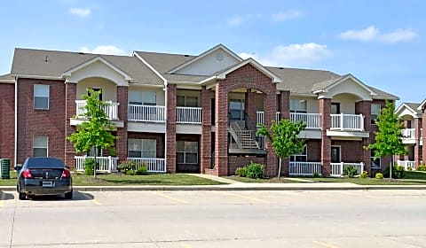 The links at columbia clark lane columbia mo - Cheap 1 bedroom apartments in columbia mo ...