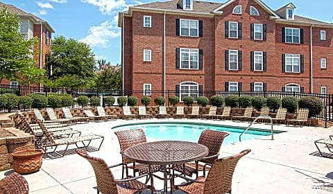 Reviews Availability For Quarry Trail Student Living Knoxville Tn Apartments