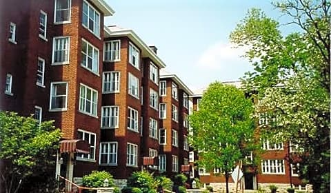 San carlos madison road cincinnati oh apartments for rent for 1 bedroom apartments for rent in cincinnati ohio