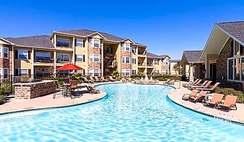 west end lodge north major drive beaumont tx apartments for rent